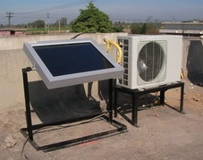 File:Ao Chi solar air conditioner.jpg