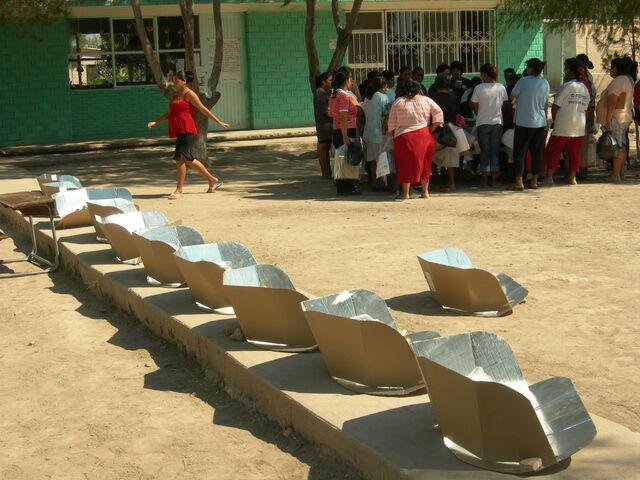 File:MEXICO, OCTOBER 2006 041.jpg