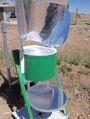 Art's Hybrid Solar Oven.jpg
