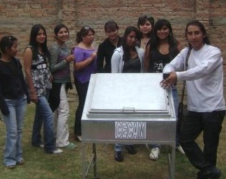 File:CECAM solar cooking workshop.jpg