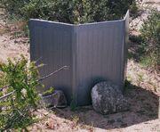 Ryerson HVAC insul. cooker, rear, 6-28-11