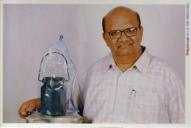 File:Simple Solar Water Heater Jar.jpg
