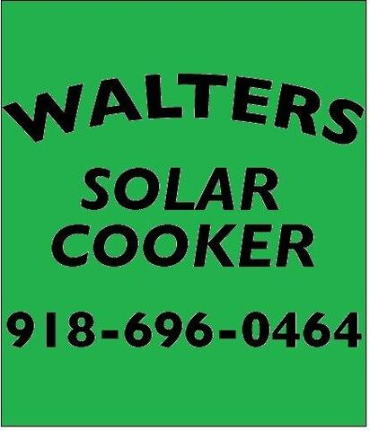 File:Walters logo.jpg