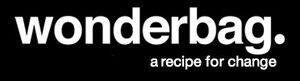 Wonderbag logo, 11-13-13