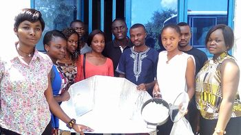 Congo Clean Cookers February 2017b