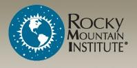 File:Rocky Mountain Institute logo.jpg