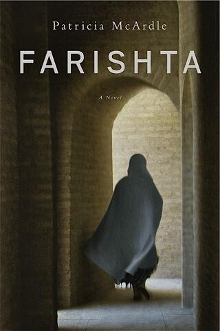 File:Farishta, a novel.jpg