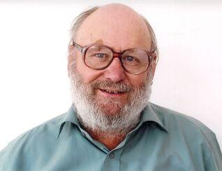 Jimmy McGilligan