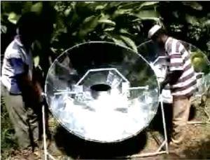 File:Zanzibar-dish-cooker.jpg