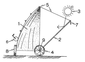 Solar Smelters International patent app. illustration 4-10.jpg