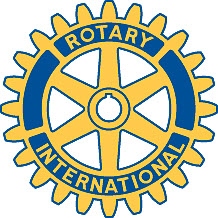 File:Rotary International.png