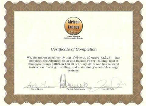 File:Sylvain Kimour Kalubi certificate.jpg
