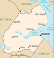 Djibouti map, wc, 12-17-15.png