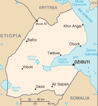 Djibouti map, wc, 12-17-15