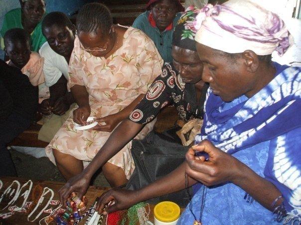 File:Ribbon of Hope Self Help Group - Nakuru, Kenya.jpg