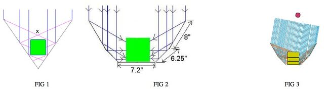 File:Parvarti Solar Cooker ray dia..jpg