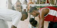Adventist Development and Relief Agency Somalia