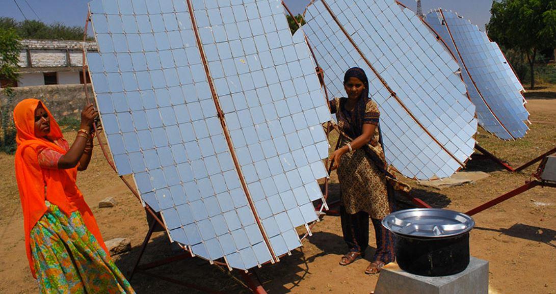 solarcooking.wikia.com
