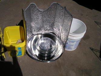 Fichier:Steel bowl cooker.jpg