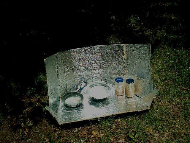 File:Huevos, sopa y frascos. 010.jpg