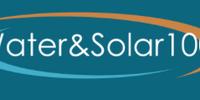 Water&Solar100