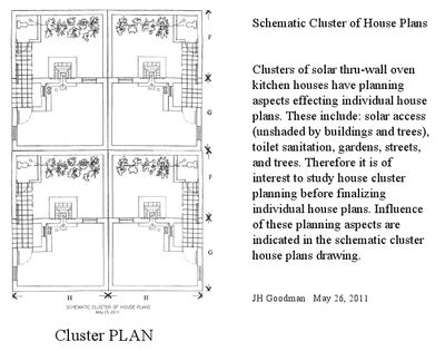 Joel Goodman thru wall cluster home plan 5-31-11