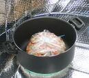 Utilisation des sachets de cuisson dans les cuiseurs solaires