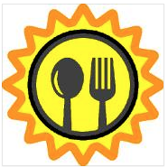 File:Cocina Solar Web graphic, 12-3-15.png
