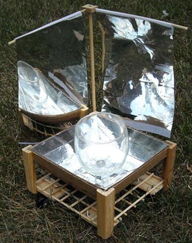 File:Hot Pot Cart - Joel Goodman - August 2008.jpg