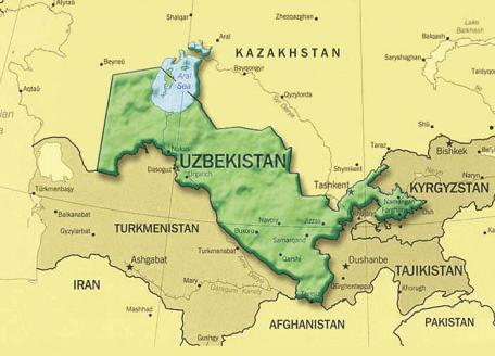 File:Map Uzbekistan.png