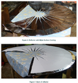 Hypar Solar Cooker assembly photos, 1-13-16.png