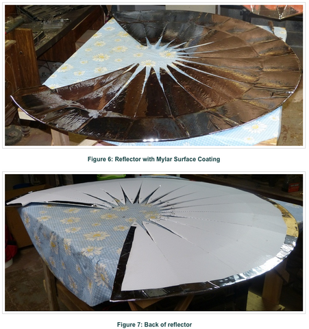 File:Hypar Solar Cooker assembly photos, 1-13-16.png