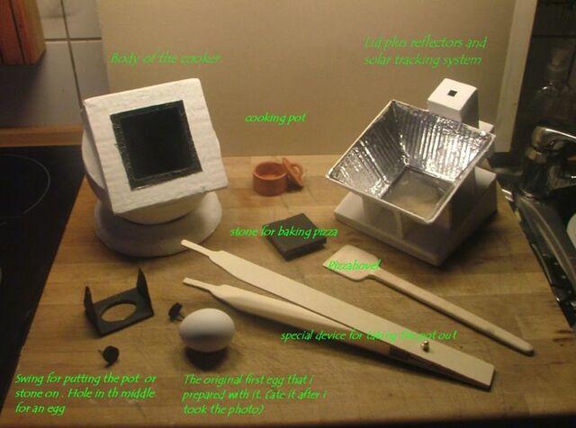 File:Kapplusch miniature cooker, 7-24-13.jpg