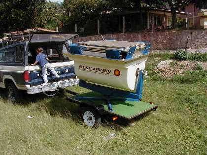 File:Villager on Trailer.jpg