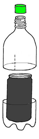 File:Pasteurizer art can lg color copy.jpg