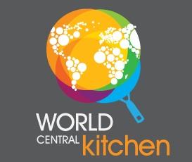 File:World Central Kitchen logo.jpg