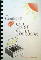 File:Eleanors cook book.jpg
