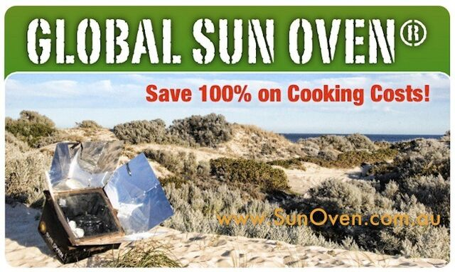 File:Global Sun Oven ® Free Cooking .jpg