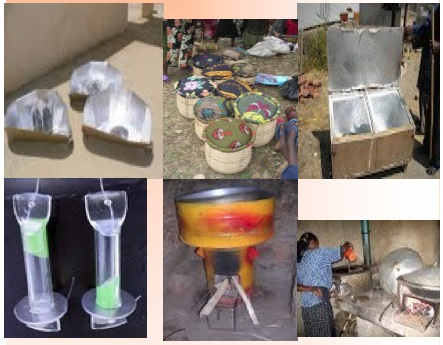 File:Solar Cooking Netherlands in Ethiopia, 11-12-122.jpg