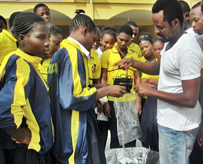 File:CDDF & Sunlife student training in Ghana, 2-16.png