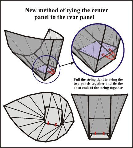 File:Fun-Panel New Tying Method.jpg