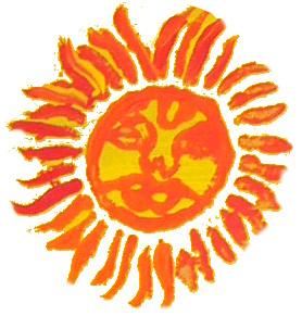 File:Indian sun.jpg