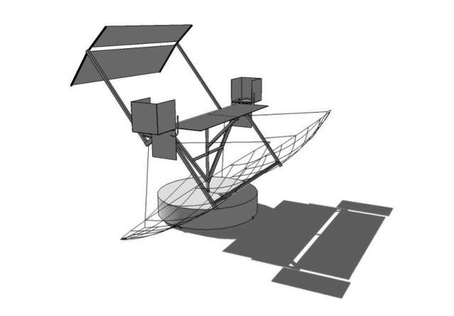 File:Dolios Solar Cooker illustration 2.jpg