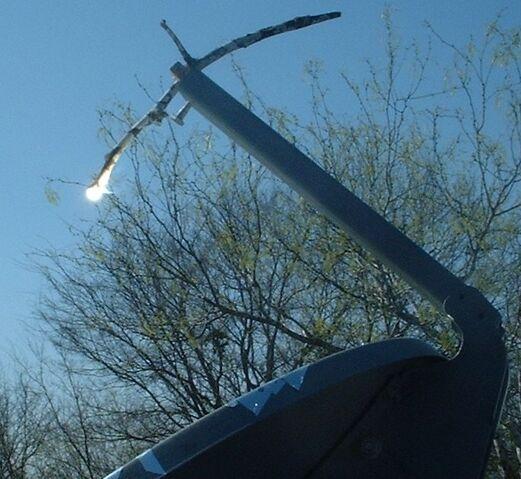 File:Matt's Solar Oven2.1 001.jpg