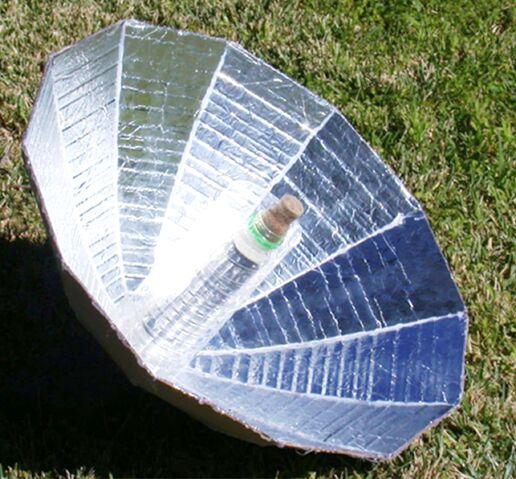 File:Solar Water Boiler.jpg