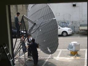 File:Simply Solar, Korea 1, 8-11.jpg