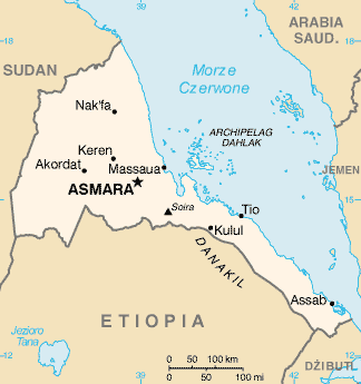 File:Eritrea map, 1-4-16.png