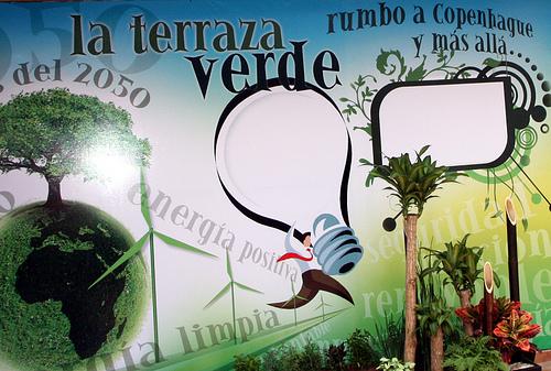File:Terraza verde.jpg