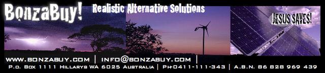 File:Bonzabuy Headers Address new.jpg