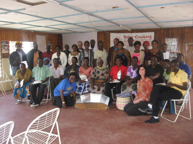 File:Workshop Group 1.jpg